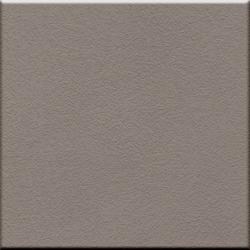 Flooring Grigio | Floor tiles | Ceramica Vogue