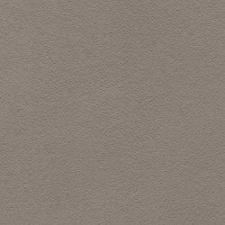 RF Flooring R10 B (A+B) Grigio | Ceramic tiles | Ceramica Vogue