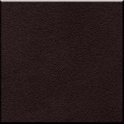 Flooring Nero | Floor tiles | Ceramica Vogue