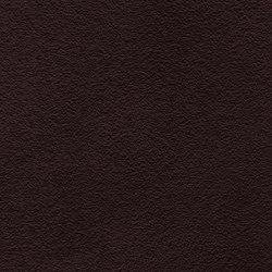 RF Flooring R10 B (A+B) Nero | Piastrelle ceramica | Ceramica Vogue