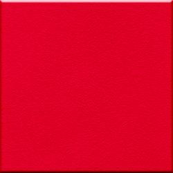 Flooring Rosso | Bodenfliesen | Ceramica Vogue