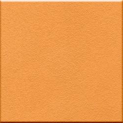 Flooring Mandarino | Floor tiles | Ceramica Vogue