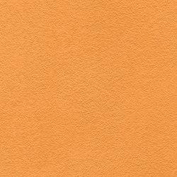 RF Flooring R10 B (A+B) Mandarino | Ceramic tiles | Ceramica Vogue