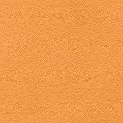RF Flooring R10 B (A+B) Mandarino | Außenfliesen | Ceramica Vogue