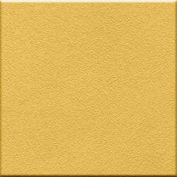 Flooring Giallo | Carrelage pour sol | Ceramica Vogue