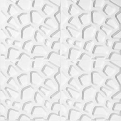 Hive Wall Flats | Wall panels | Inhabit