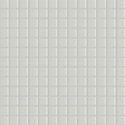 Lisos & Nieblas blanco | Suelos de vidrio | Togama