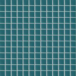 Lisos & Nieblas 252 | Mosaici vetro | Togama