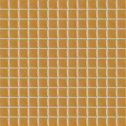 Lisos & Nieblas 256 | Glass flooring | Togama