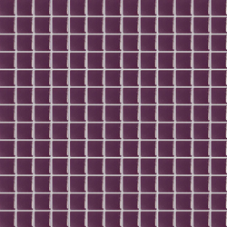 Lisos & Nieblas 269 | Glass flooring | Togama