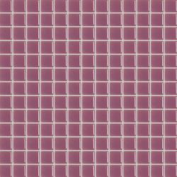 Lisos & Nieblas 270 | Glass flooring | Togama