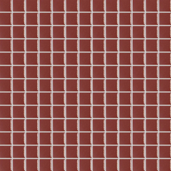 Lisos & Nieblas 272 | Glass mosaics | Togama