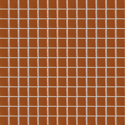 Lisos & Nieblas 273 | Glass flooring | Togama