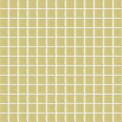 Lisos & Nieblas crema | Mosaici vetro | Togama