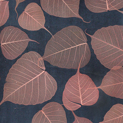 Ginko Clay | Wall coverings / wallpapers | Innovations
