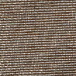 Bruges Chocolate | Wallcoverings | Innovations