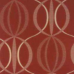 Spyro Cherry | Tejidos tapicerías | Arc-Com