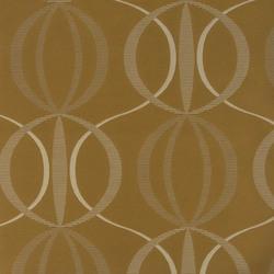 Spyro Butterscotch | Tejidos tapicerías | Arc-Com
