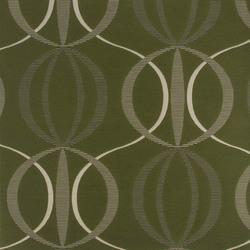 Spyro Herb | Tejidos tapicerías | Arc-Com