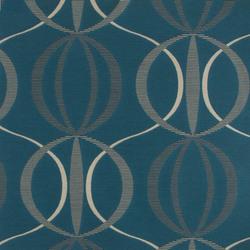 Spyro Ocean | Tejidos tapicerías | Arc-Com