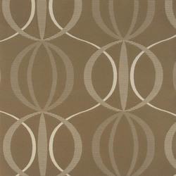 Spyro Sand | Tejidos tapicerías | Arc-Com