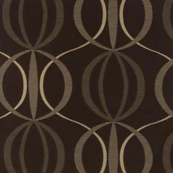 Spyro Truffle | Tejidos tapicerías | Arc-Com