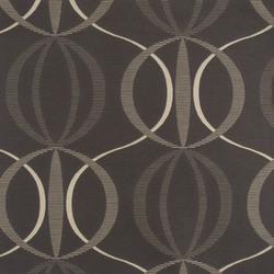 Spyro Smoke | Tejidos tapicerías | Arc-Com