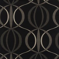 Spyro Onyx | Fabrics | Arc-Com