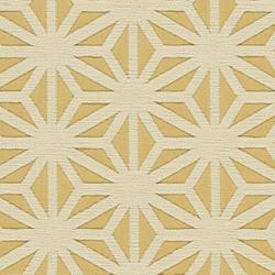 Kirigami Chamomile | Fabrics | Arc-Com