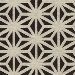 Kirigami Onyx | Fabrics | Arc-Com