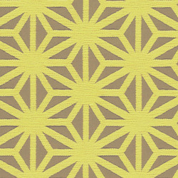 Kirigami Lemon Drop | Fabrics | Arc-Com