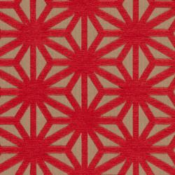 Kirigami Flame | Upholstery fabrics | Arc-Com