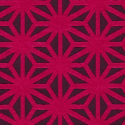 Kirigami Flamingo | Fabrics | Arc-Com
