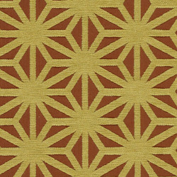 Kirigami Green Tea | Fabrics | Arc-Com