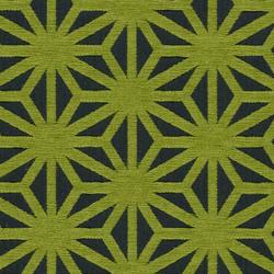Kirigami Lime | Fabrics | Arc-Com