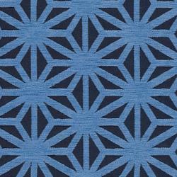Kirigami Sky | Fabrics | Arc-Com