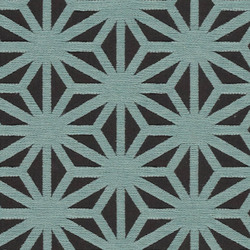 Kirigami Ice Blue | Fabrics | Arc-Com