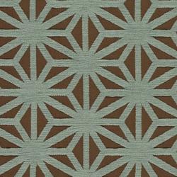 Kirigami Caribbean | Fabrics | Arc-Com