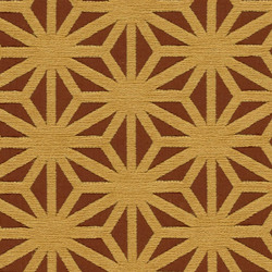 Kirigami Papaya | Fabrics | Arc-Com