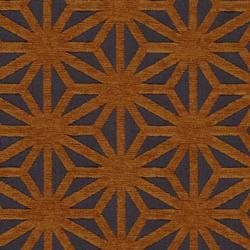 Kirigami Chestnut | Fabrics | Arc-Com