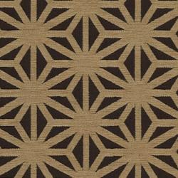 Kirigami Taupe | Fabrics | Arc-Com