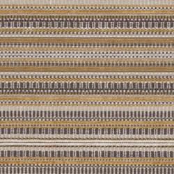 Morocco Grain | Fabrics | Arc-Com