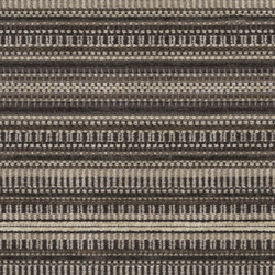 Morocco Ash | Fabrics | Arc-Com