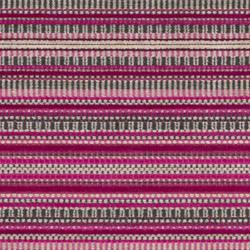 Morocco Flamingo | Fabrics | Arc-Com