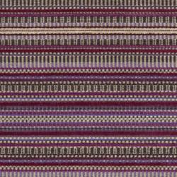 Morocco Amethyst | Fabrics | Arc-Com