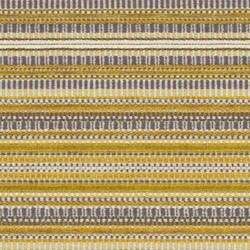 Morocco Citron | Fabrics | Arc-Com