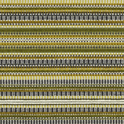 Morocco Lime | Fabrics | Arc-Com