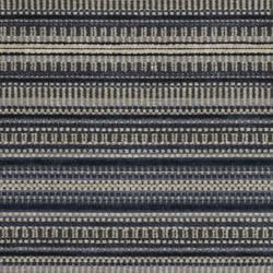 Morocco Sapphire | Fabrics | Arc-Com