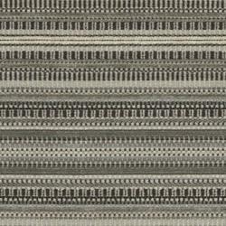 Morocco Moonstone | Fabrics | Arc-Com