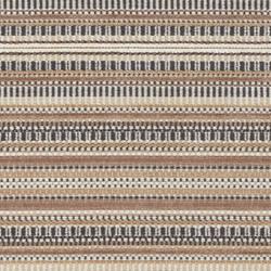 Morocco Sand | Fabrics | Arc-Com